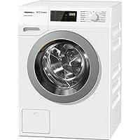 Miele WDD031 WPS EcoPlus und Comfort Waschmaschine Frontlader/A+++/1400 UpM/kg/CapDosing