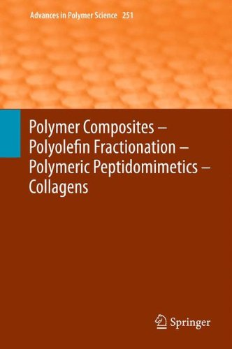 polymer-composites-polyolefin-fractionation-polymeric-peptidomimetics-collagens