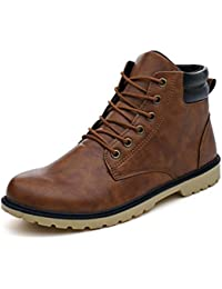 es De Amarillo Senderismo Senderismo Amazon Zapatos Zapatillas 16qwpOO