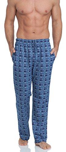 Timone Pantalones de pijama para hombre TPP-001