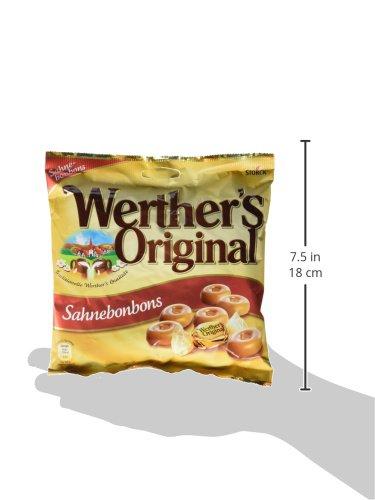 Werther's 129897