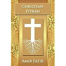 Christian Fitrah (English Edition)