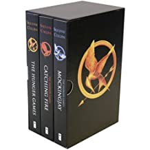 By Suzanne Collins - Mockingjay (Hunger Games Trilogy) (Foil Luxe)