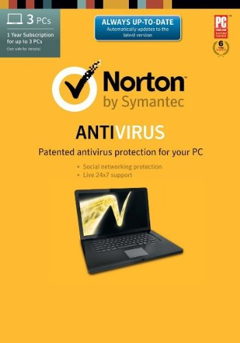 norton-antivirus-2014-1-computers-1-year-subscription-pc