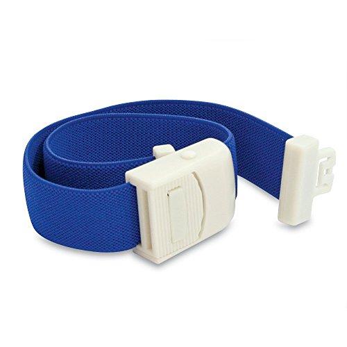 reliance-medical-blue-tourniquet-quick-release-buckle