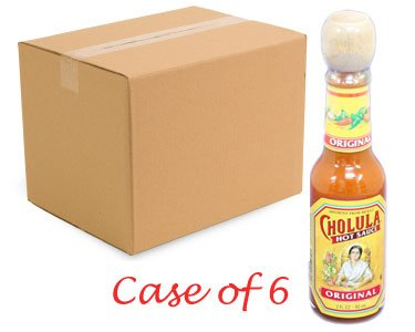 case-of-6-x-cholula-original-hot-sauce-60ml
