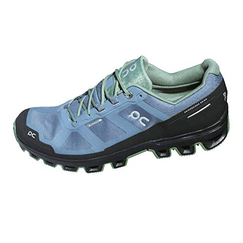 Zapatillas On Running Cloudventure Shield para Hombre