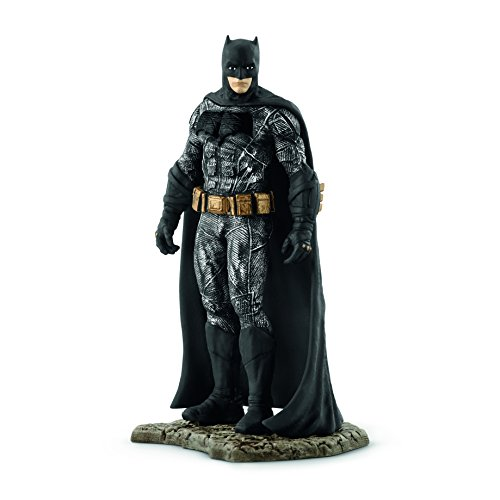 Schleich 22559 - JL Movie: BATMANTM
