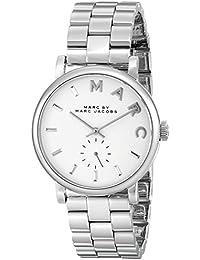 Reloj Marc by Marc Jacobs para Mujer MBM3242