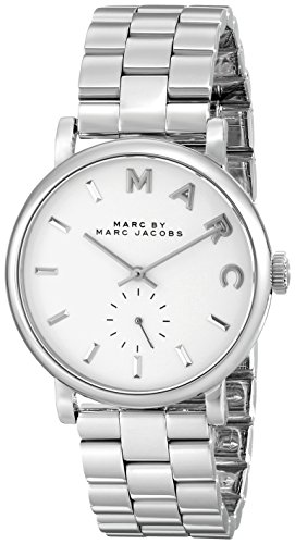 Orologio-Donna-Marc by Marc Jacobs-MBM3242