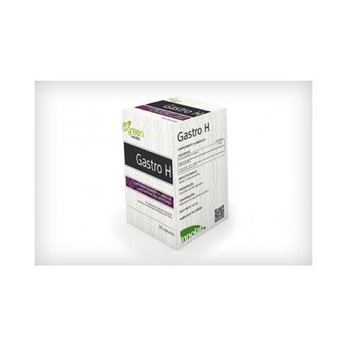 gastro-h-30-capsulas-de-bgreen