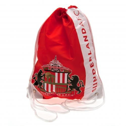 sunderland-afc-official-football-gift-gym-bag-a-great-christmas-birthday-gift-idea-for-men-and-boys-