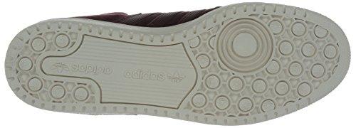 adidas  Pro Conference Hi, Baskets pour homme Bordeaux