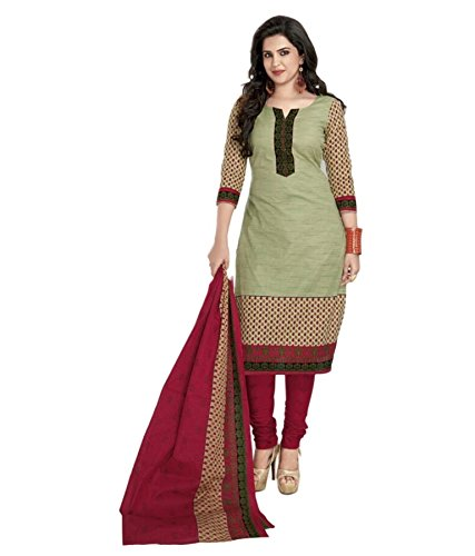 Today Best offer Amazon Prime Day Sale Offer On heavy crepe Cotton...