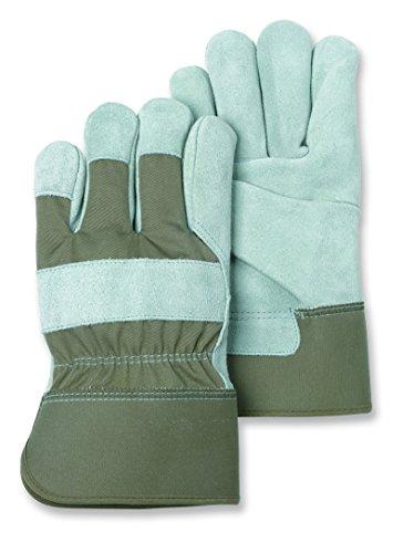 guante-magid-tb285et-palma-de-cuero-guantes-con-seguridad-puno-grande