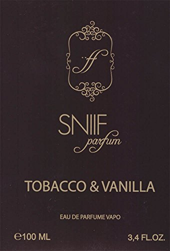 sniif-parfum-tobacco-e-vanilla-edp-eau-de-parfum-100ml-ispirato-tom-ford