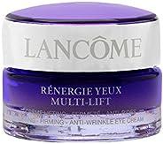 Lancome Renergie Yeux Multi-Lift Lifting Firming Anti-Wrinkle Eye Cream 15 ml