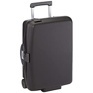 Samsonite Cabin Collection Upright 55/20 Equipaje de cabina, 55 cm, 32 L