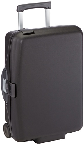 samsonite-cabin-collection-upright-55-20-equipaje-de-cabina-55-cm-32-l-color-negro