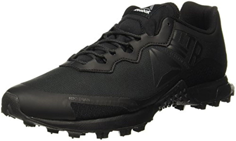 Reebok Terrain Craze, Zapatillas de Trail Running para Hombre