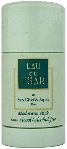 van-cleef-arpels-eau-du-tsar-deodorant-stick-deo-stick-75ml