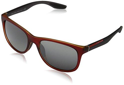 Prada-Sport-Mens-Sunglasses-Mod03OS