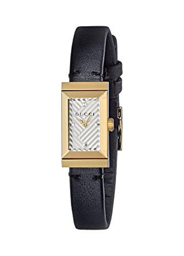 Orologio Da Donna - Gucci YA147506