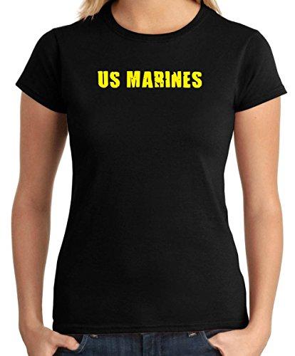 t-shirtshock-t-shirt-para-las-mujeres-oldeng00704-us-marines-talla-l