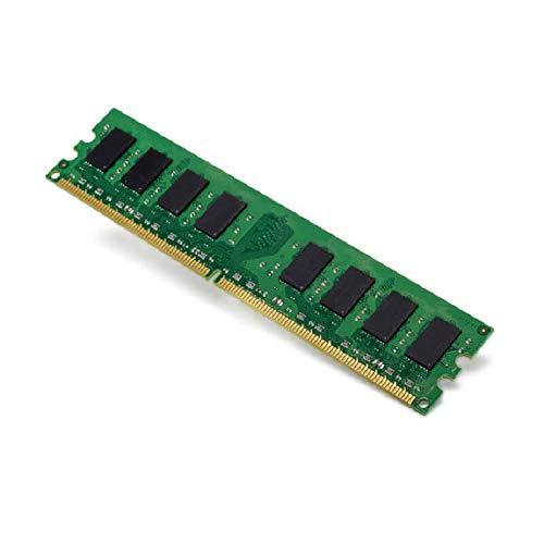 12 GB Kit de memoria para Dell Precision T3500 (3 x 4 GB) PC3 - 8500E