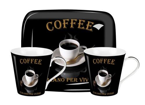 Pimpernel Café Italiano