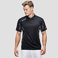 Babolat Oberkörper-Bekleidung Polo Match Core Men