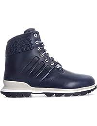 designer fashion f2e77 bf495 adidas - Botas para Hombre