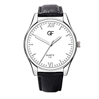 Candyly Collection Unisex Adults Watch