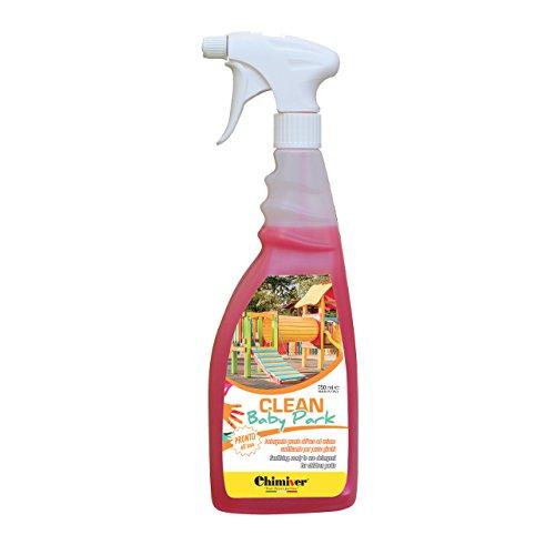 chimiverr-clean-baby-park-pronto-detergente-pronto-alluso-ad-azione-sanificante-adatto-alla-pulizia-