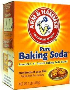 arm-hammer-pure-baking-soda-454g-6-pack
