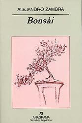 Bonsái (Narrativas hispánicas)