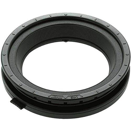 Nikon SX-1 Bague de fixation de flash(es) SB-R200