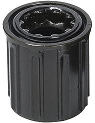 Shimano 3BD98010 - Núcleo Cassette Fh-M570/M555 9 Velocidades