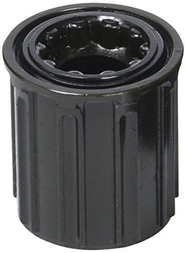 SHIMANO Freilaufkörper-2095417600 Freilaufkörper, schwarz, 10 x 10 x 10 cm -