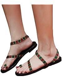 Complementos Y Mallorquina Amazon esLa ZapatosZapatos vmwN8n0