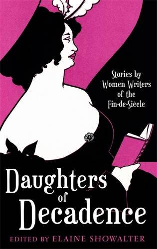 daughters-of-decadence-stories-by-women-writers-of-the-fin-de-siecle
