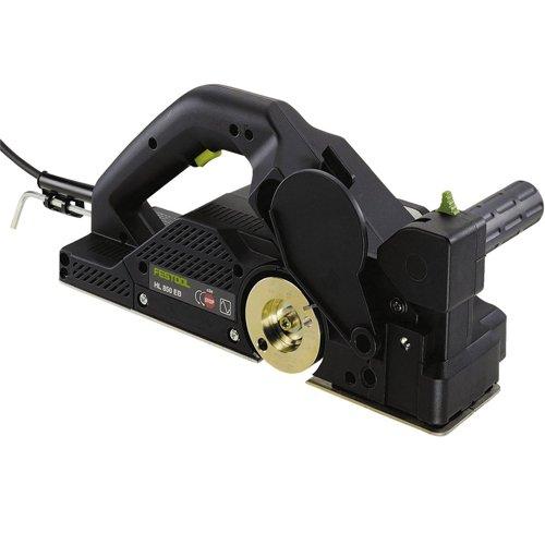 Festool HL 850 EB-Plus GB Planer, 240 V