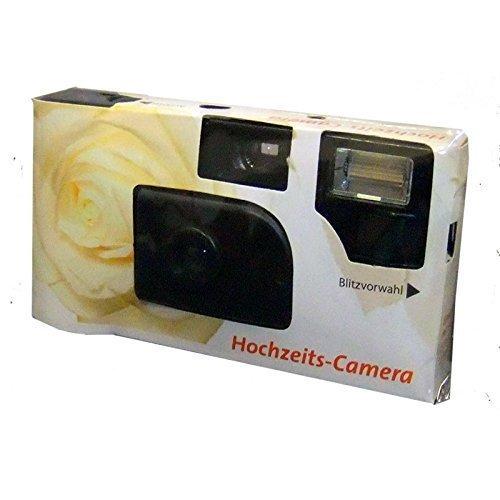 1EFLHC1 Einwegkameras