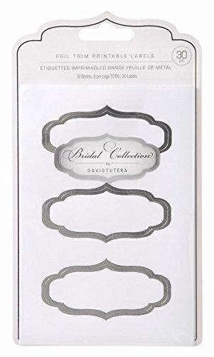 darice-david-tutera-foil-trim-baroque-style-bridal-labels-30-labels-by-darice