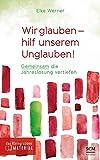 ISBN 3417268907