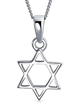 David Stern jüdischen Anhänger S