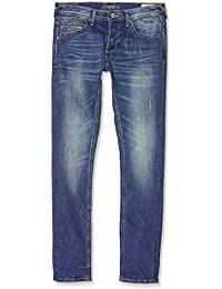 Blend - Cirrus - Jeans - Skinny - Homme