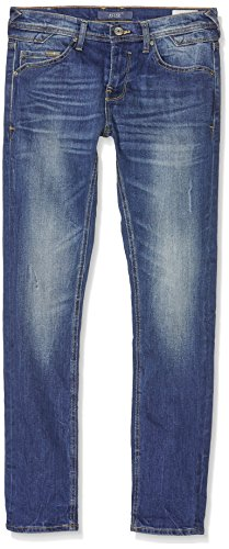 Blend Jeans - NOOS Cirrus - Jeans - Skinny - Homme Blue - Blau (faisal)