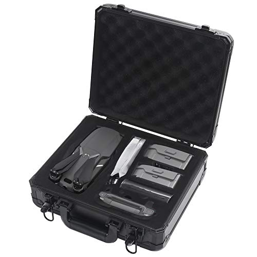 Crazepony-UK Carrying Case Bolso for dji Mavic 2 Pro