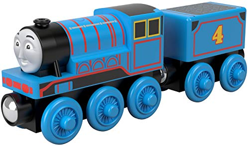 Thomas & Friends GGG46 Toy, Multicoloured